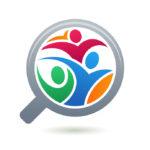 לוגו שיווק sms דיוור ישיר